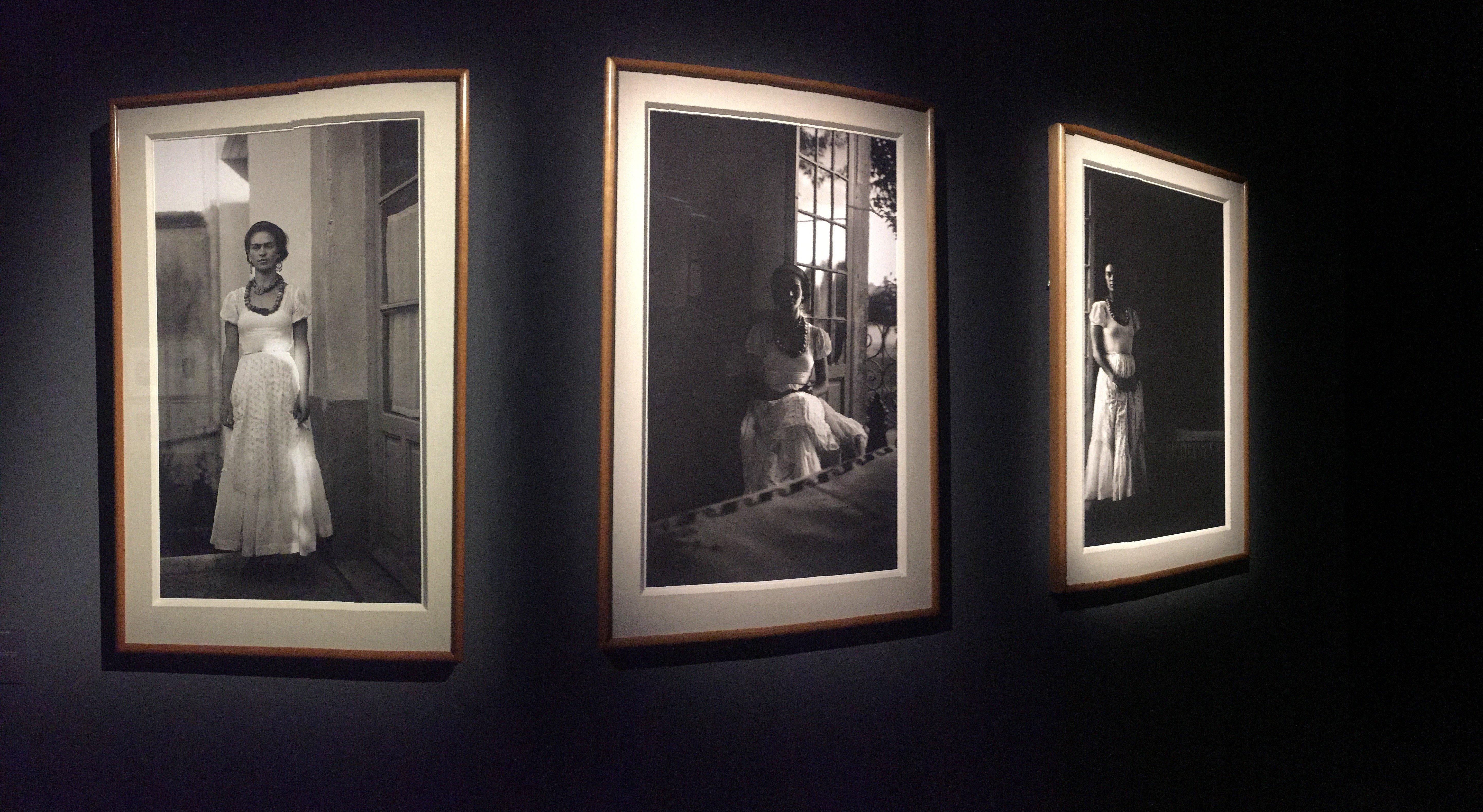 Al Mudec la mostra di «Frida Kahlo. Oltre il mito».