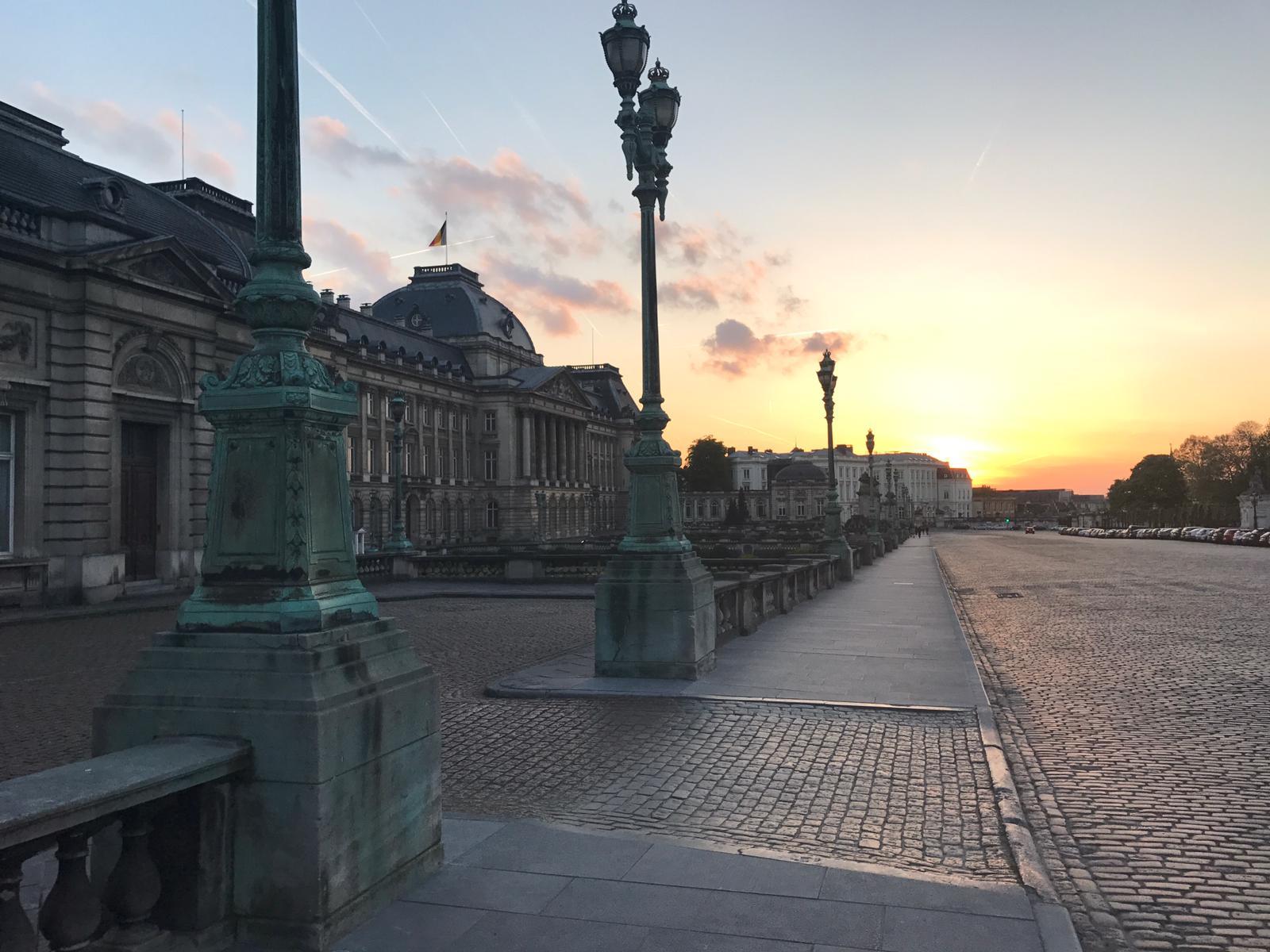 Due giorni in Belgio, alla scoperta di Bruxelles e Bruges