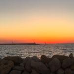 L'estate in Salento: le meraviglie sul versante Ionico